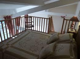 chambre hote versailles chambre d hôtes de charme l orangerie à versailles