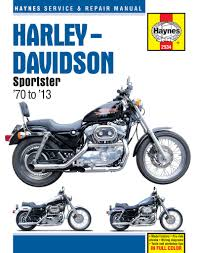 harley davidson knucklehead panhead shovelhead flathead bsa