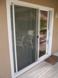 Vinyl Patio Door New White Vinyl Retrofit Windows And Patio Doors
