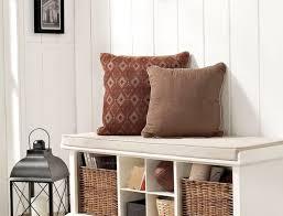 jon boat bench seat cushions choice comfort your cushions