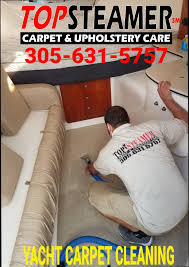 yacht carpet upholstery cleaning in miami 305 631 5757 https