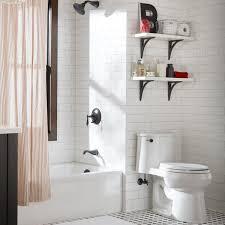 commercial bathroom designs bathroom amusing commercial bathroom design trough sink