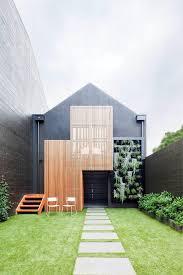 Home Architecture Design Modern 488 Best Architecture Images On Pinterest Architecture Exterior