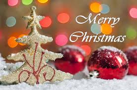 merry beautiful wishes merry happy new year