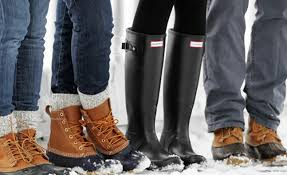 womens boots for winter 2017 boots at edgars for autumn winter 2017 all 4