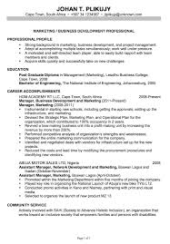 business resumes template resume builder