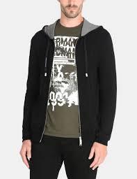 armani exchange men u0027s clothing u0026 accessories sale a x store