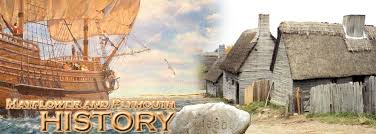 pilgrim history mayflowerhistory