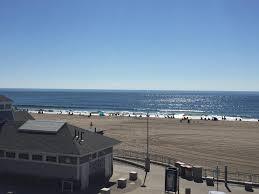 apartment beachfront at hampton beach nh booking com