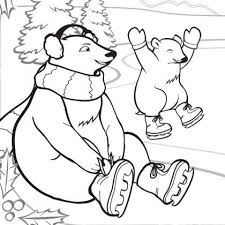 50 coloring images coloring sheets coloring