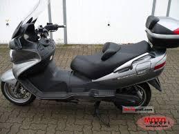 2007 suzuki burgman 650 exec moto zombdrive com