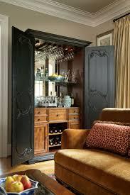 Biltmore Estate Dining Room 563 Best Biltmore House Images On Pinterest Biltmore Estate
