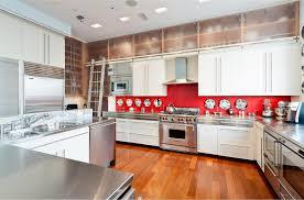 glass door kitchen wall cabinets