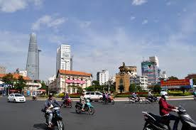 vietnam package tours with 6 day vietnam at a glimpse vietnam tours