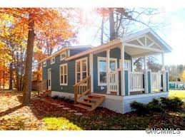 Little Cottages For Sale by 17 Best Images About Tiny Houses Cabins U0026 Cottages On Pinterest