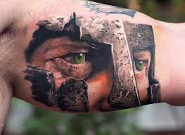 family tattoos 20 attractive family tattoos for and