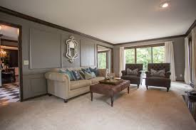 8 great ways to update your living room construction2style the living room is probably one of the places you spend most of your time it s the room where you relax and feel safe and secure