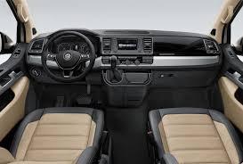 volkswagen multivan interior hire volkswagen multivan rent volkswagen multivan aaa luxury