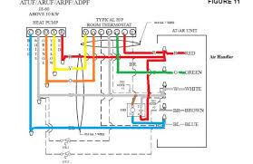 wiring diagram goodman aruf wiring diagram wire simple electric