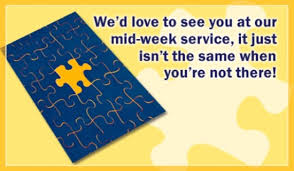 free puzzle ecard email free personalized service cards