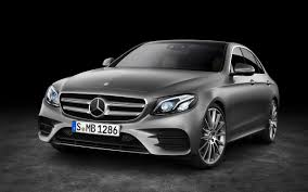 logo mercedes benz 2017 mercedes benz logo wallpapers 53 images