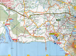 Map Cuba Torriente Cienfuegos Road Map Aguada De Pasajeros Cuba U2022 Mappery