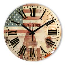 online get cheap large number clocks aliexpress com alibaba group