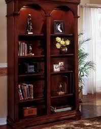 Double Bookcase Bookcases U2013 Pearce Office Furniture