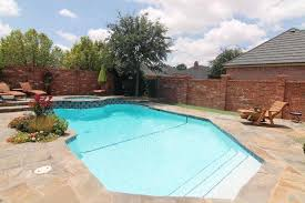 pools for home lubbock homes for sale pools pool homes