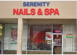 best nail salon waco tx three best rated nail salons