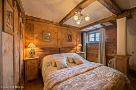 bedroom design rustic bedroom design with ceiling beams and
