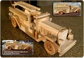 Build A Toy Box Car by Toymakingplans Com Fun To Make Wood Toy Making Plans U0026 How To U0027s