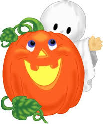 cute halloween ghost clipart image 307 best halloween clip art images on pinterest halloween