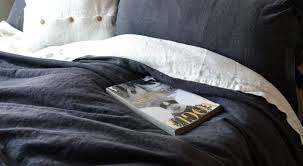 duvet beautiful bedding duvet covers and sheets beautiful luxury