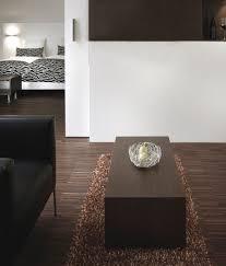 architecture u0026 design at becker u0027s hotel in trier design hotels