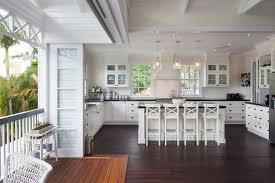 kitchen design brisbane htons kitchen design luxury hton style interior design beach