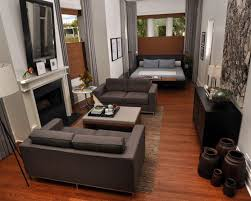 comfortable furniture for family room furniture luxury comfortable sofa beds beside family room design