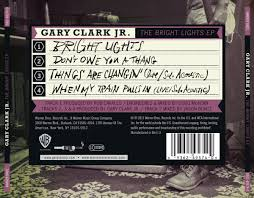 quote the light that burns twice as bright gary clark jr the bright lights ep amazon com music