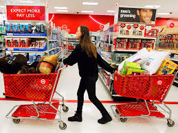 black friday 2016 target los angeles target is investing billions in ecommerce business insider