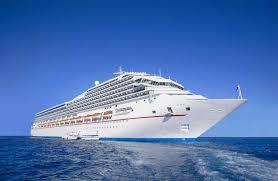 cruise ship industry statistics u2013 statistic brain