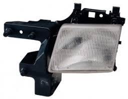 2001 dodge ram 2500 headlight assembly 2002 dodge ram 2500 front headlight right passenger side