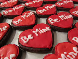 Valentines Day Decorated Cookies by Decorated Cookies Cakes U0026 Pastry Shop Cocoa Bakery Cafe