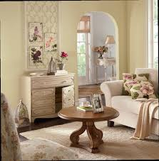 country door home decor corbel coffee table www countrydoor com home sweet home
