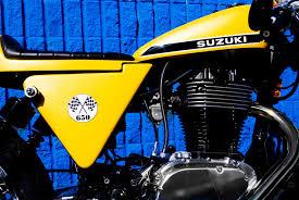 ryca motors ryca cs 1 customer builds