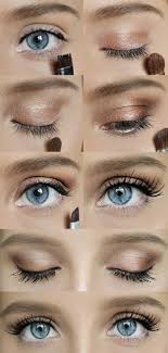 best makeup tutorials for s gorgeous lashes easy makeup ideas for beginners step