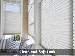 5 reasons we love honeycomb shades made in the shade