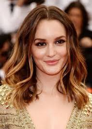 high forehead hairstyle ideas haircut high forehead thin hair best hairstyle and haircut ideas