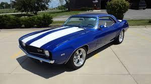 blue chevrolet camaro car picker blue chevrolet camaro