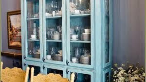dining room china hutch cabinet dining room china cabinet ideas amazing china cabinet