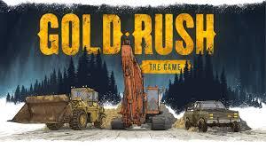 gold rush the game by playway u2014 kickstarter